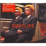 Nightlife-Limited Edition