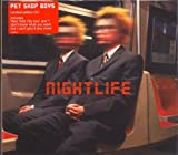 Nightlife-Limited Edition