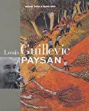 Louis Guillevic, paysan