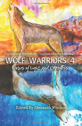 Wolf Warriors 4: Wolves of Light and Darkness