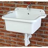 waschbecken badinstallation baumarkt waschschalen unterbauwaschbecken und mehr. Black Bedroom Furniture Sets. Home Design Ideas