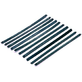 "Rolson 58217-150mm 6/"" Junior Hacksaw Steel Wire Framed 32TPI Blade"