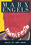Manifeste du parti communiste (La Petite Collection t. 48) - Format Kindle - 9782755503630 - 1,99 €