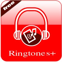 Ringtones Plus