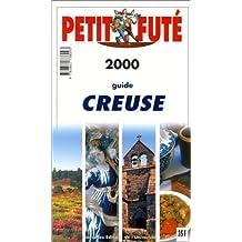 Creuse  1999-2000