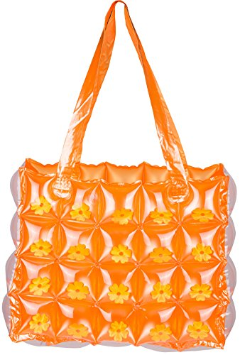 bago-summer-air-beach-tote-bags-great-stylish-inflatable-shoulder-or-backpack-design-great-womens-ba