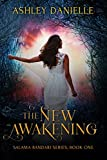 The New Awakening: Salama Bandari Series (Safe Haven) BookOne