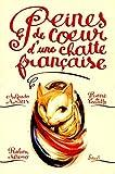 """Afficher """"Peines de coeur d'une chatte française"""""""