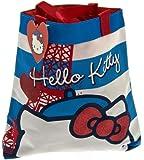 Hello Kitty Parisienne Tote Bag