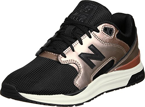 New-Balance-WL-1550-MC-Metallic-Rosegold-Black