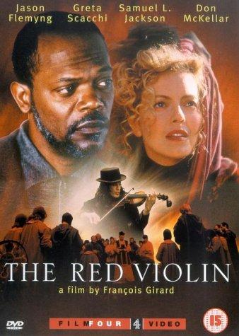 the-red-violin-dvd-1999