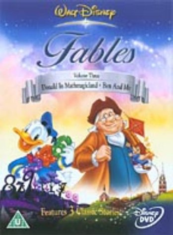 walt-disneys-fables-vol3-dvd