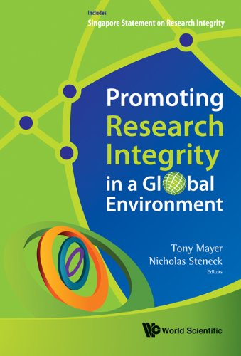 Promoting Research Integrity in a Global Environment ...