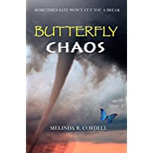 Butterfly Chaos (English Edition)