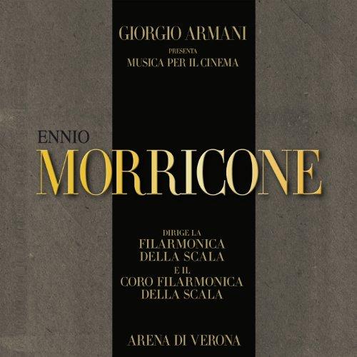 giorgio-armani-presenta-ennio-morricone-musica-per-il-cinema