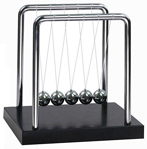 bojin-classic-newton-cradle-balance-balls-science-psychology-puzzle-desk-toy-small