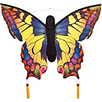 HQ Kites 106542 Butterfly Swallowtail Kite (Large)