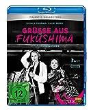 Grüsse aus Fukushima - Majestic Collection [Alemania] [Blu-ray]