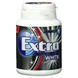 Produkt-Bild: Wrigley's Extra Professional White Dose, 50 Dragees, 4er Pack (4 x 50 Dragees)