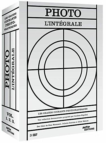 photo-lhistoire-des-grands-mouvements-photographiques-lintegrale-francia-dvd