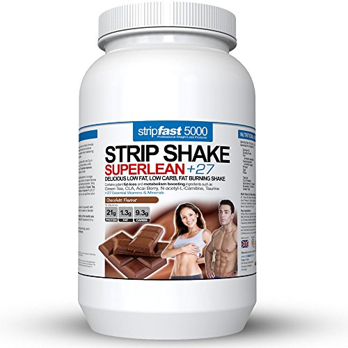 diet-whey-protein-powder-shakes-weight-loss-support-for-men-women-chocolate-907g