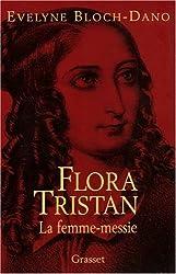 Flora Tristan : la femme-messie
