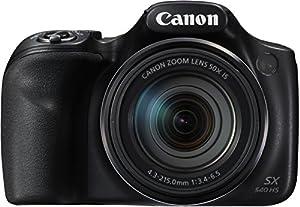 di Canon(17)Acquista: EUR 379,99EUR 299,0063 nuovo e usatodaEUR 266,17