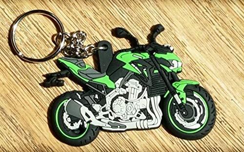 Reproduction Constructor Kawasaki