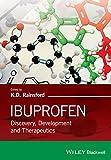 Ibuprofen: Discovery, Development & Therapeutics