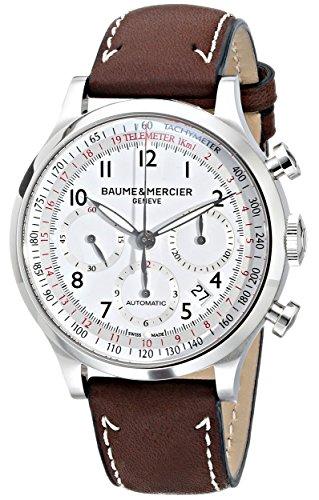 baume-mercier-10000-orologio-da-polso