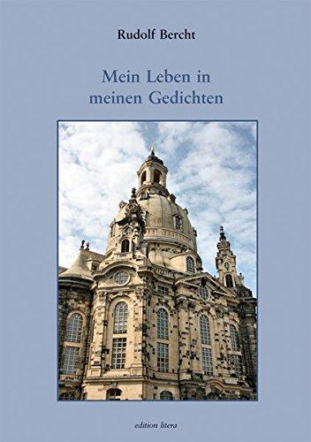 Mein Leben in meinen Gedichten (edition litera)