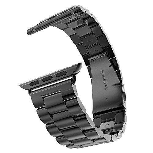 jzkr-cinturino-sostituzione-per-apple-watch-42mm-in-acciaio-metallo-con-strumento-e-chiusura-pieghev