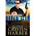Live Wire (Titan Book 10) (English Edition)