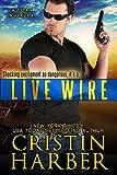 Best Titan Kindles - Live Wire (Titan Book 9) Review