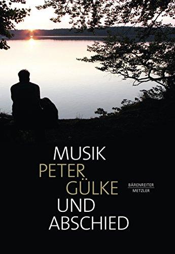musik-und-abschied