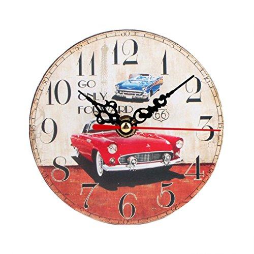 winwintom-vintage-style-silent-antique-wood-wall-clock-b