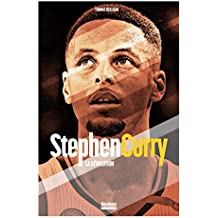 La révolution Stephen Curry (Sport) (French Edition)