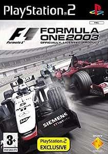 Formula One 2003 (PS2)