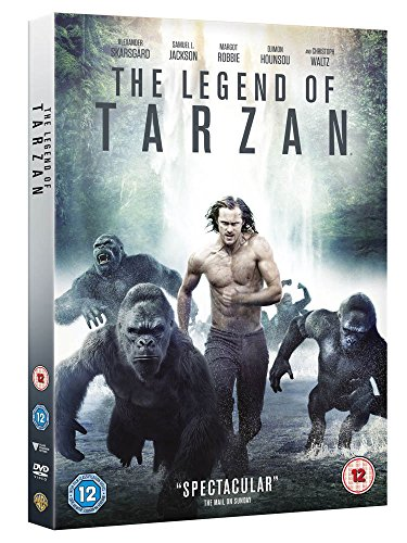 the-legend-of-tarzan-dvd-2016