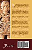 Image de Diccionario de terminos yoruba: Pronunciacion, sinonimias, y uso practico del idioma lucumi de la nacion yoruba