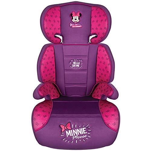 Disney 9715 - Minnie, 15-35 kg, multicolore