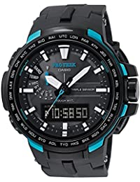 Montre Mens Casio PRW-6100Y-1AER