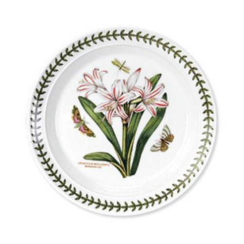portmeirion-botanic-garden-plate-set-of-6-various-motifs-dia20cm