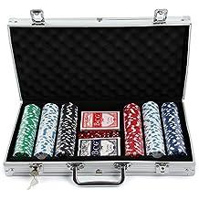 Malette poker 300 jetons prix website game poker online