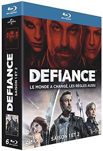 defiance-saisons-1-et-2-blu-ray