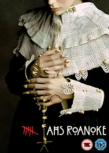 american-horror-story-season-6-roanoke-dvd