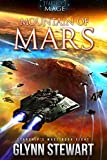Mountain of Mars (Starship's Mage Book 8)
