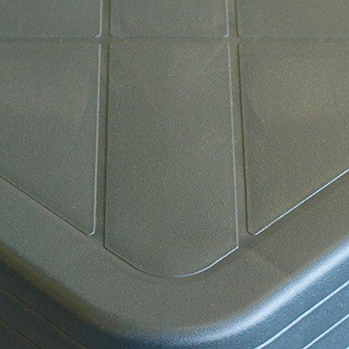 multistore-2002-robuster-gartentisch-campingtisch-beistelltisch-70x70cm-kunststoff-gruen-2