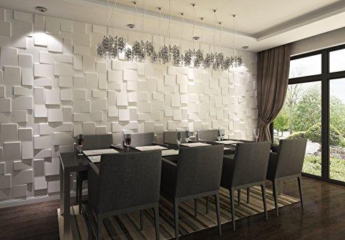 pannello-decorativo-3d-rubik-per-muri-interni-100-ecologico-in-bambu-12-pannelli-50-x-50-cm-3-m2