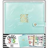 Me & My Big Ideas CODC-04 Create 365 Classic Deluxe Cover Planner, Multi-Colour